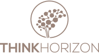 ThinkHorizon logo