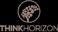 ThinkHorizon logo