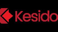 Kesido logo
