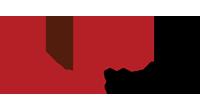 DessertNation logo