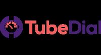 TubeDial logo