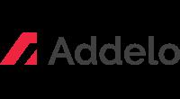 Addelo logo