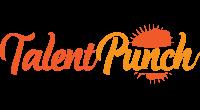 TalentPunch logo