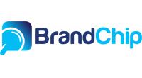BrandChip logo