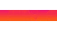 NamePillar logo