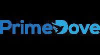 PrimeDove logo