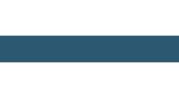 Stackeva logo