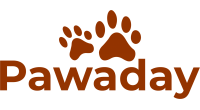Pawaday logo