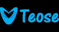 Teose logo