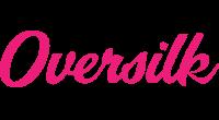 Oversilk logo