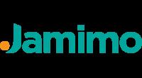 Jamimo logo
