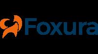 Foxura logo
