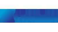 Cleanimo logo