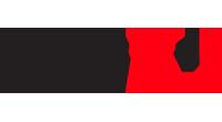 Revtix logo