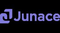 Junace logo