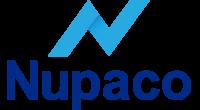 Nupaco logo