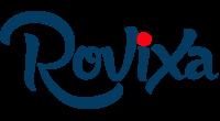 Rovixa logo