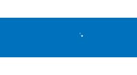 WedOwl logo