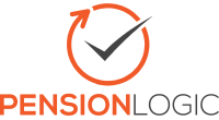 PensionLogic logo