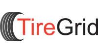 TireGrid logo