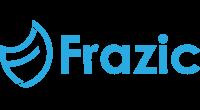 Frazic logo