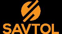 Savtol logo