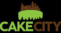 CakeCity logo
