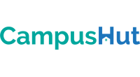 CampusHut logo