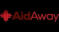 AidAway logo