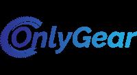 OnlyGear logo