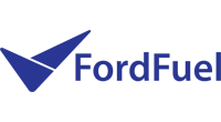 FordFuel logo