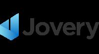 Jovery logo