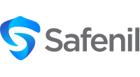 Safenil logo