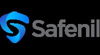 Safenil logo