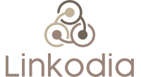 Linkodia logo