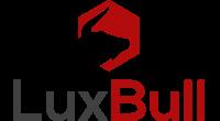LuxBull logo