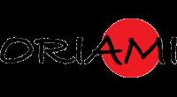 Oriami logo