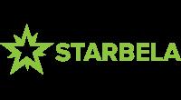 Starbela logo