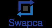 Swapca logo