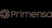 Primensa logo