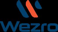 Wezro logo