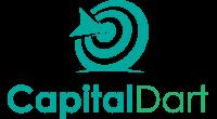 CapitalDart logo
