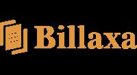 Billaxa logo