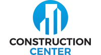 ConstructionCenter logo