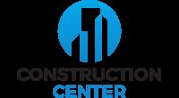 ConstructionCenter logo