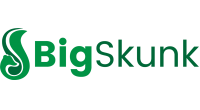 BigSkunk logo