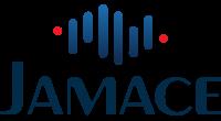 Jamace logo