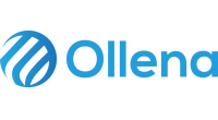 Ollena logo