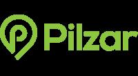 Pilzar logo