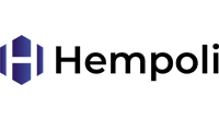 Hempoli logo